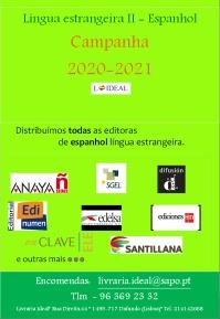REVENDA 2020-2021